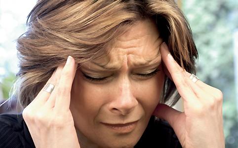vaszkuláris fejfájás magas vérnyomással)