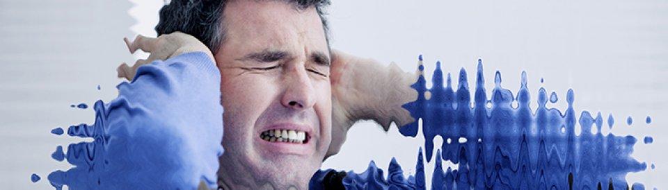 magas vérnyomás tinnitus hogyan kell kezelni