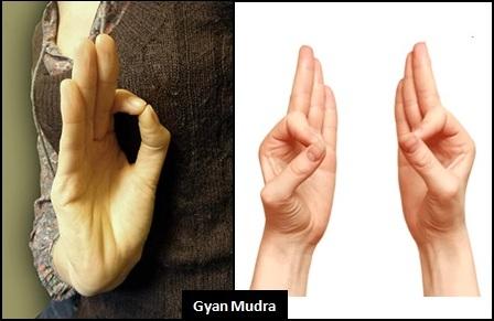 A MAGYARSÁG A MAG NÉPE: Gyógyító kéztartások-Mudrák
