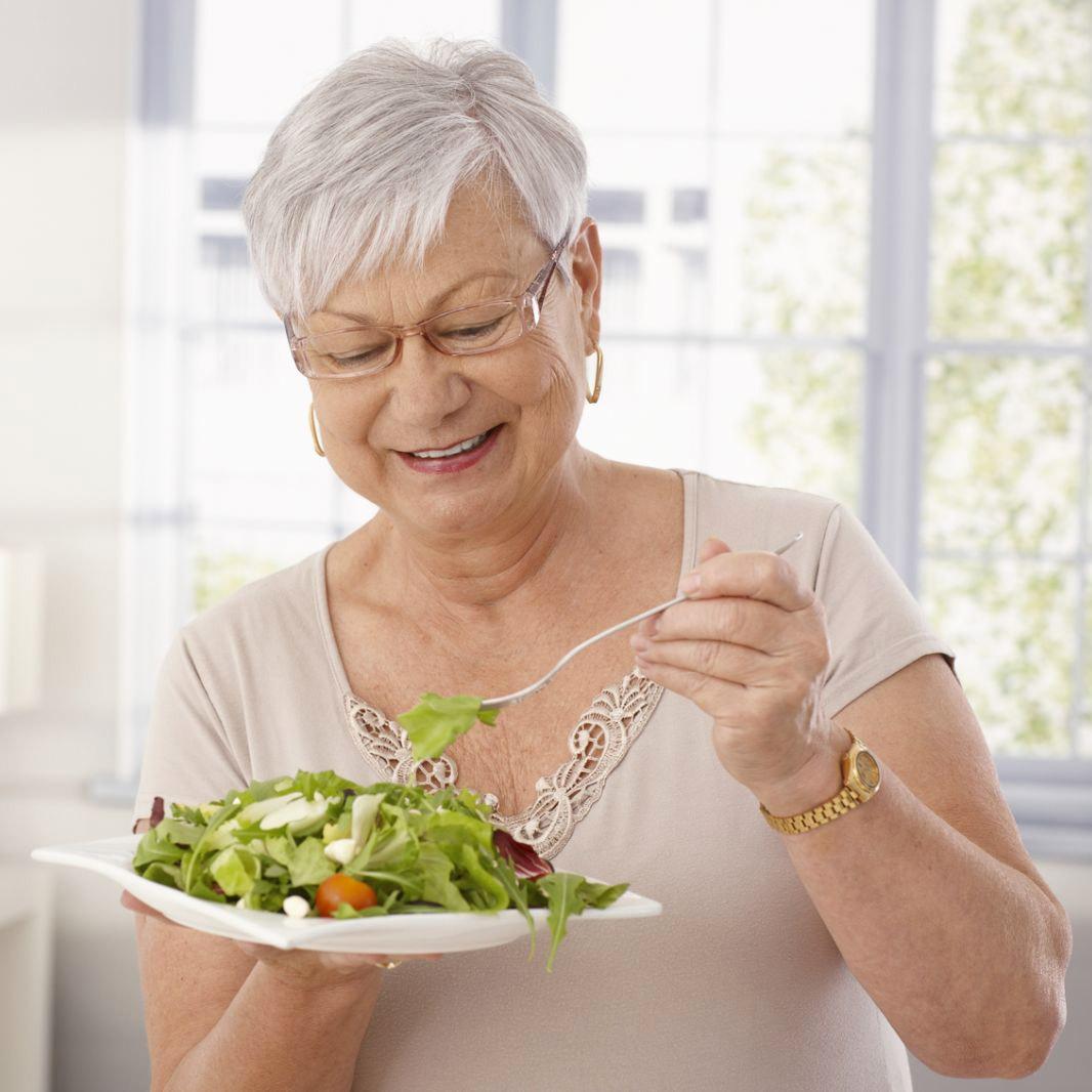 magas vérnyomás esetén milyen diéta lehet)