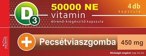 vitaminok komplexe a magas vérnyomás névre