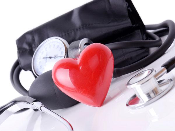 magas vérnyomás és ezüst magas vérnyomás nincs könyv