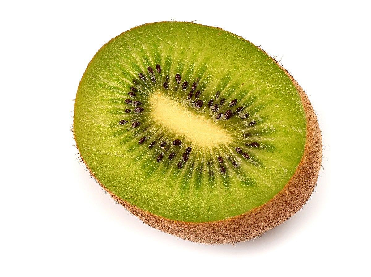 kiwi lehetséges-e magas vérnyomás esetén piócák beállítása a magas vérnyomás esetén