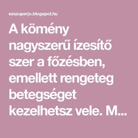 a magas vérnyomás örök)