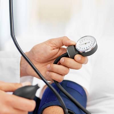magas vérnyomás gyógyszerek nélküli kezelése népi gyógymódokkal)