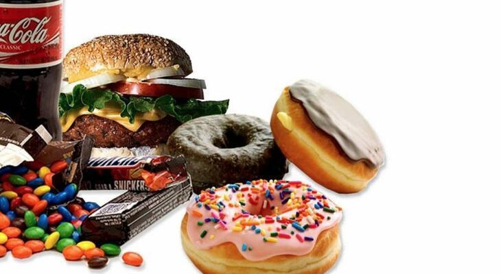 megengedett ételek magas vérnyomás ellen