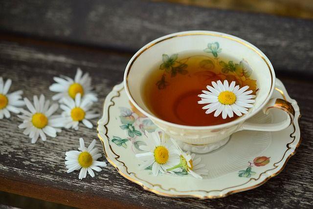 magas vérnyomás ezzel a teával