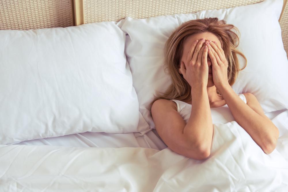 milyen fejrész fáj a magas vérnyomás miatt