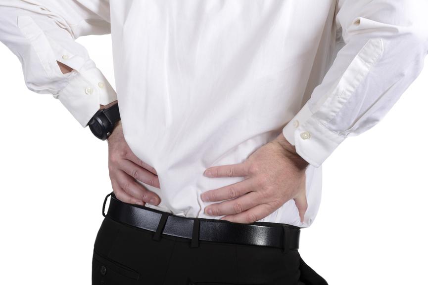 Hogyan lehet csökkenteni a nyaki osteochondrosis nyomását?