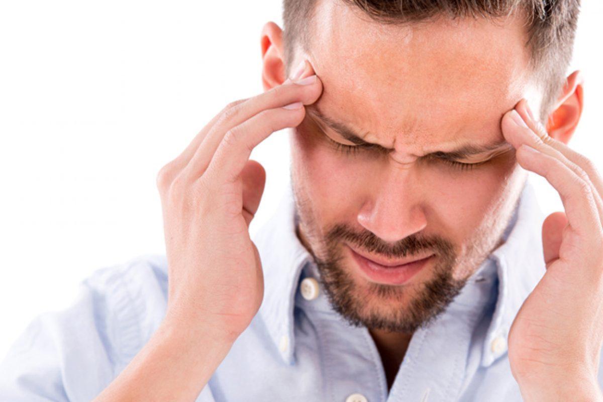 magas vérnyomásos fejfájás népi gyógymódjai)