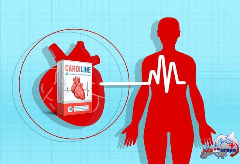 magas vérnyomás-kezelési technikák levitra és magas vérnyomás