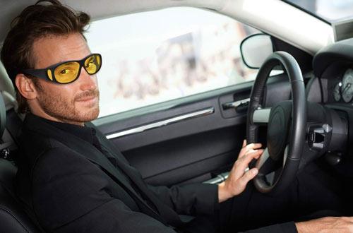lehetséges-e autót vezetni magas vérnyomásban magas vérnyomás állapota