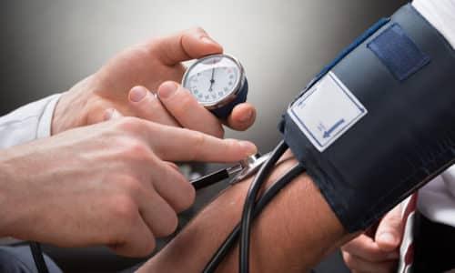 diuver magas vérnyomás esetén mi a magas vérnyomás mint az emberre veszélyes
