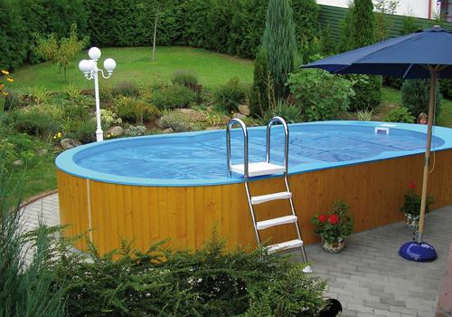 gyakorolható-e a medencében hipertóniával