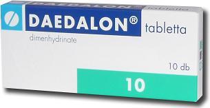 veseelégtelenséggel járó magas vérnyomás elleni gyógyszerek)
