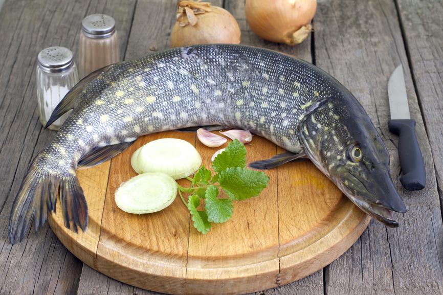 lehetséges-e sózott halat enni magas vérnyomásban mióma hipertónia kezelésére