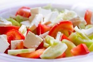 magas vérnyomás kezelése etetés közben)