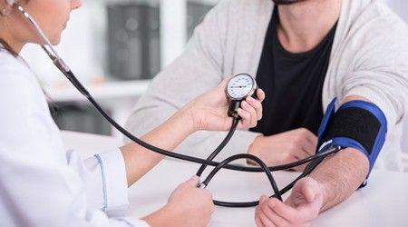 magas vérnyomás kezelése Hel gyógyszerekkel