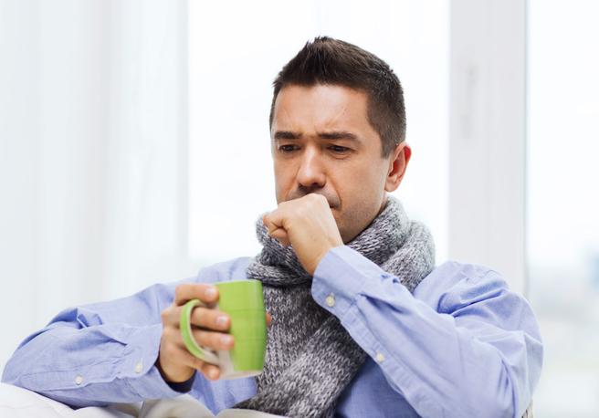hogyan kezelje a magas vérnyomással járó megfázást)