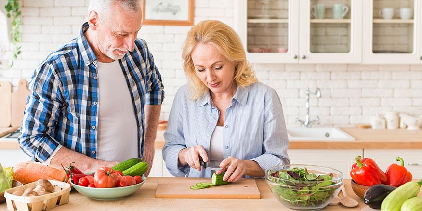 diéta magas vérnyomás és 2-es típusú cukorbetegség esetén)