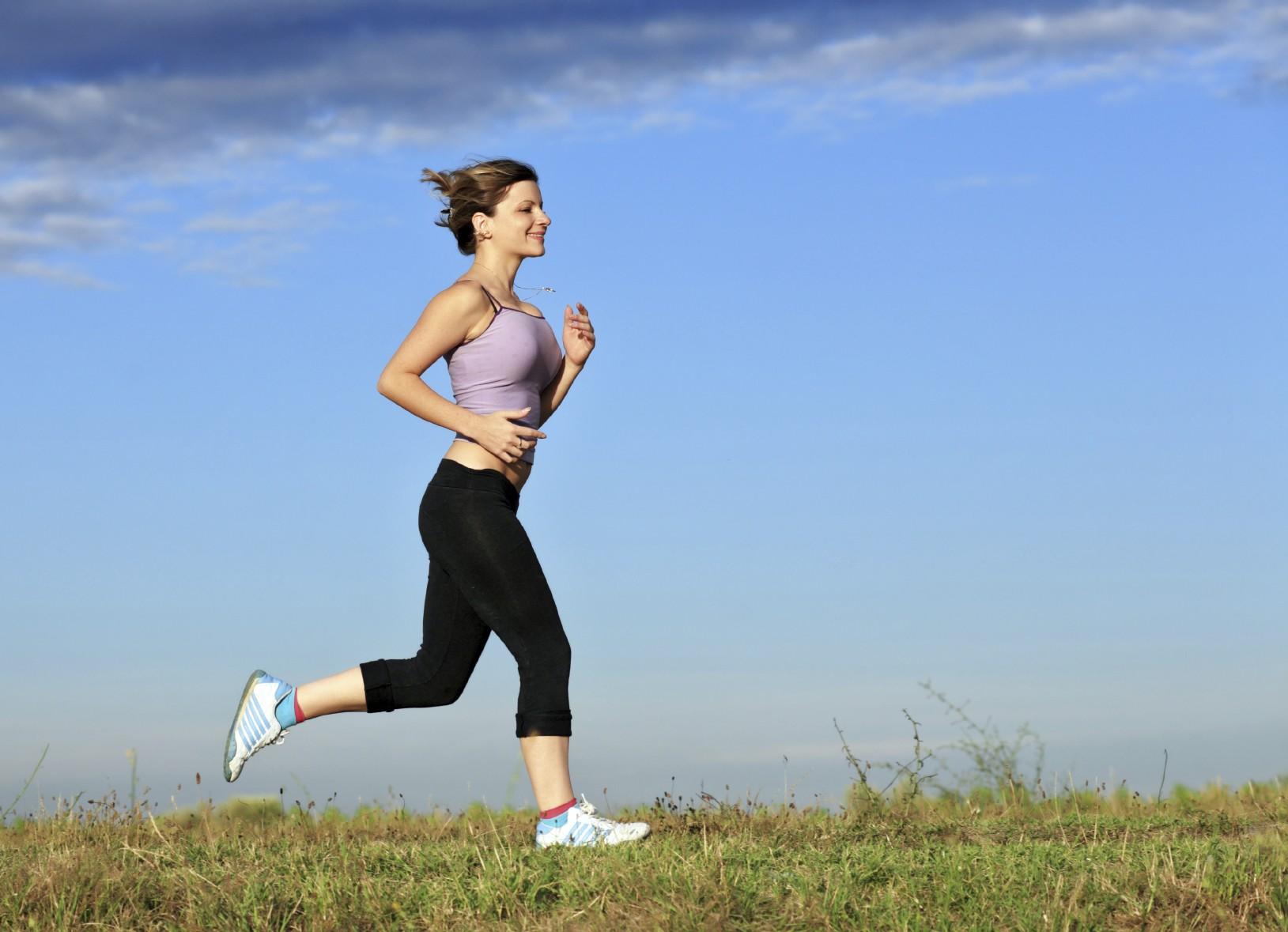 hogyan lehet gyógyítani a magas vérnyomást futással hipertónia retinopathia