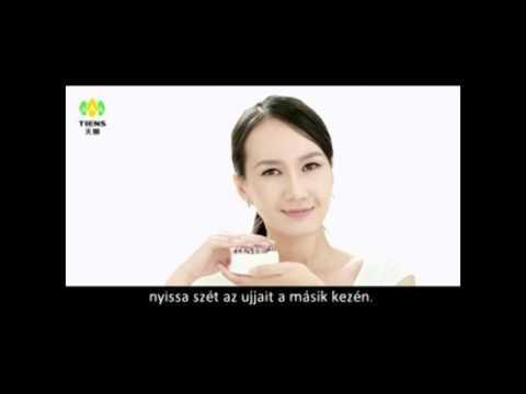 magas vérnyomás elleni gyógyszerek amelyek nem okoznak köhögést)
