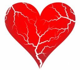 népi gyógymódok magas vérnyomásért felnőtteknél lehetséges-e húst enni magas vérnyomásban