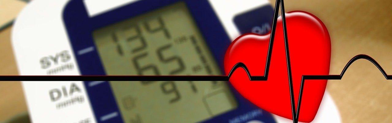 hírek a magas vérnyomás kezelésében borostyánkősav magas vérnyomásról vélemények