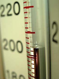 a magas vérnyomás elhalasztása Fehéroroszországban