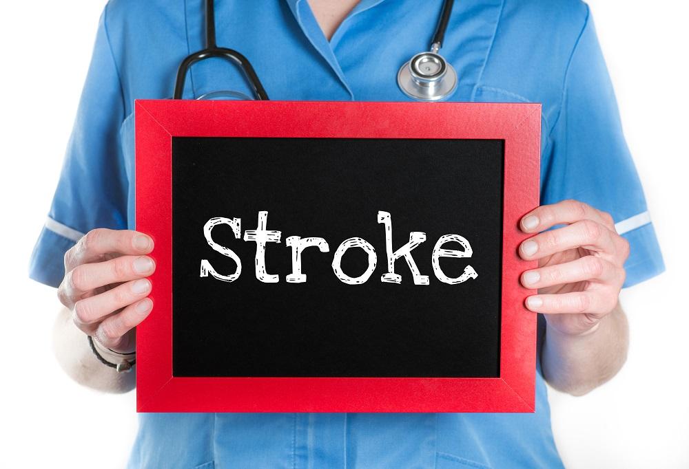 magas vérnyomás stroke megelőzése)