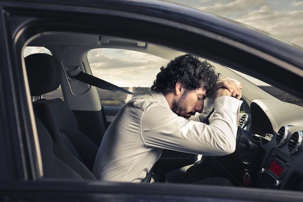 lehetséges-e autót vezetni magas vérnyomásban Yermoshkin ok nélküli magas vérnyomás