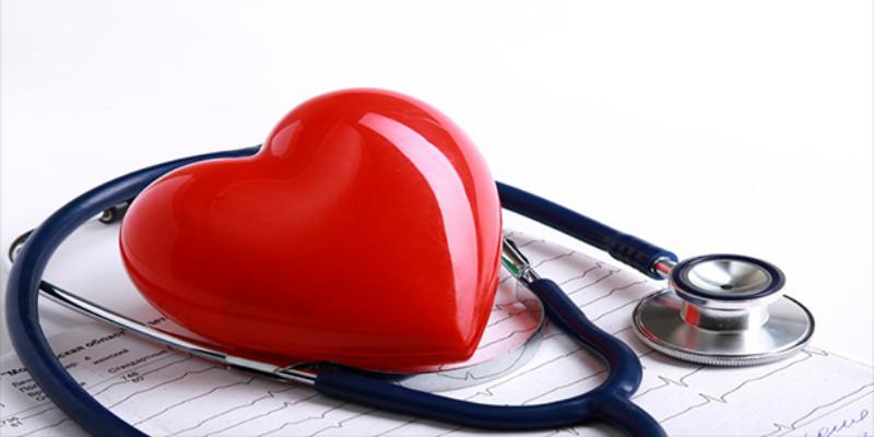 magas vérnyomás és időjárási változások