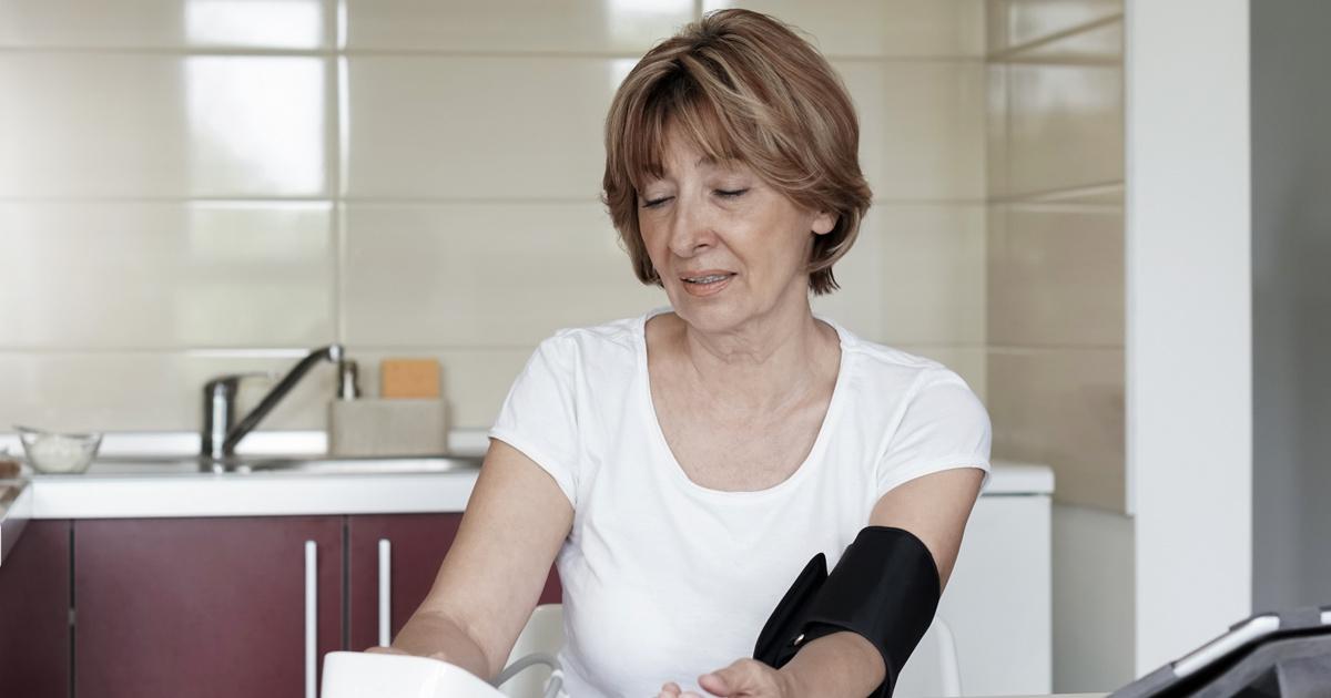 milyen zabkása hasznos a magas vérnyomás esetén