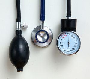 magas vérnyomás és elvei)