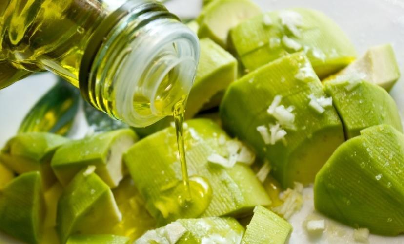 a legjobb étrend magas vérnyomás esetén)