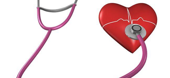 Tényleg hatásos a sómentes táplálkozás a vérnyomás-csökkentésben? - Meggyógyulnék blog
