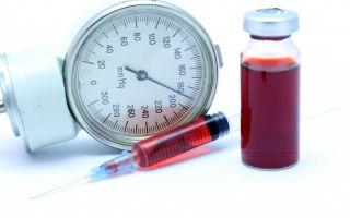 magas vérnyomás nyomás 190-120