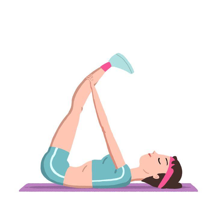 bodyflex a magas vérnyomásról