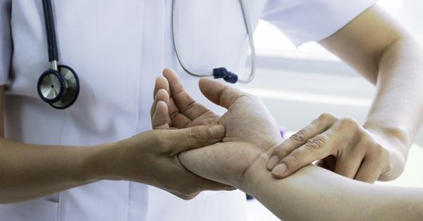 magas vérnyomás fokozott pulzusszám érgörcs hipertónia