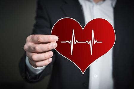 magas vérnyomás esetén a beállított csoport