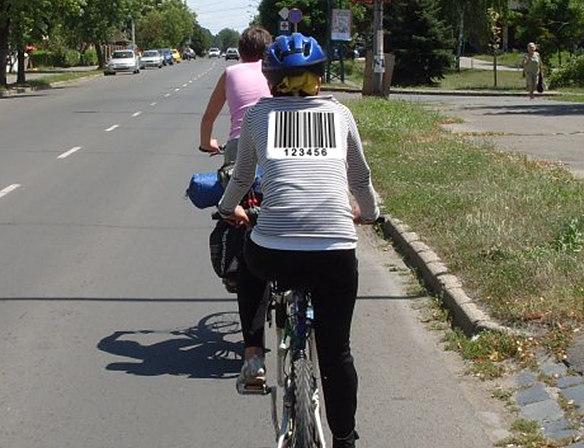lehetséges-e hipertóniával kerékpározni)