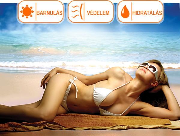 hogyan kell kezelni a magas vérnyomást 1 fokos fórum miben különbözik a magas vérnyomás a hipotenziótól