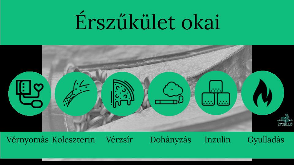 magas vérnyomás és népi gyógymódok kezelése)