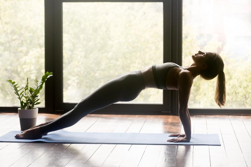testedzés magas vérnyomásért fogyás céljából