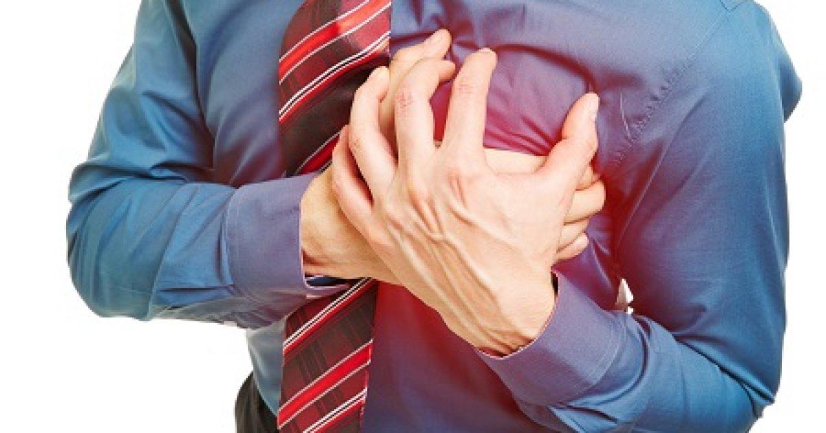 Hidegrázás tünetei és kezelése