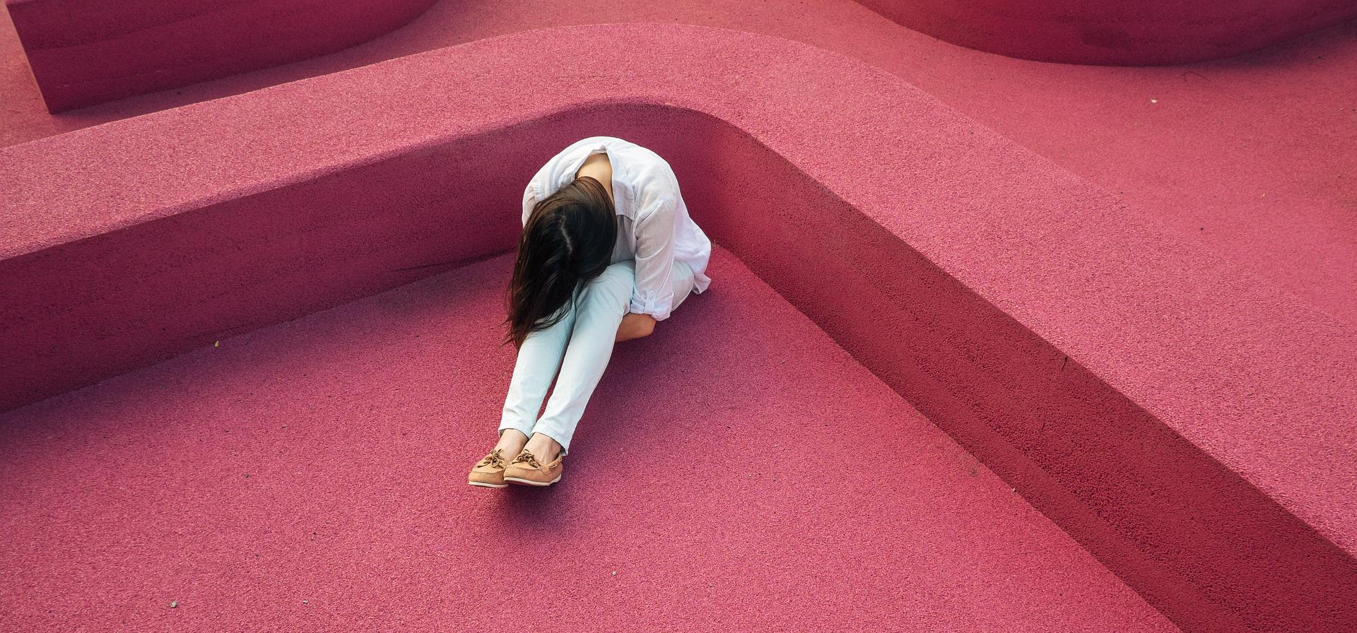 Vegetatív dystonia - tünetek, okok, kezelés - Dystonia November