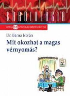 magas vérnyomás nincs könyv)