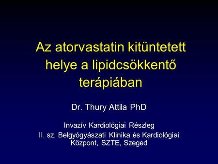 torvacard hipertónia)