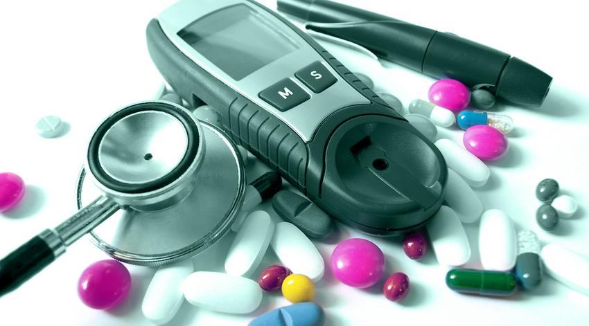 népi gyógymódok magas vérnyomás magas vérnyomás ellen érgörcs hipertónia