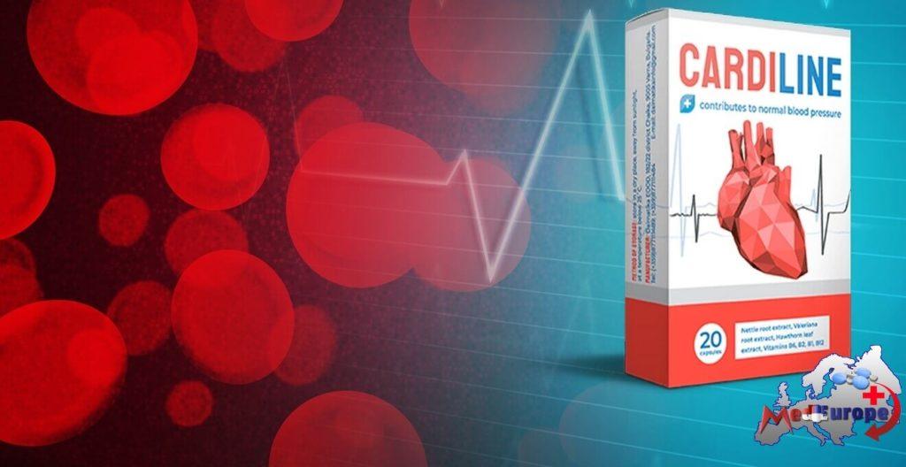 a magas vérnyomás klinikai kezelése